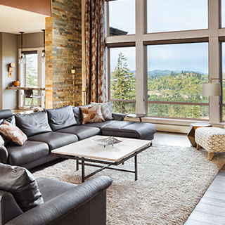 Littleton Living Room gallery