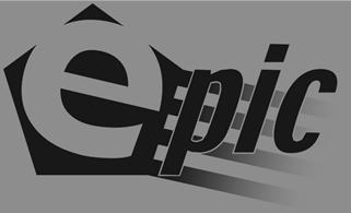 Epic Home Improvements Inc. Logo